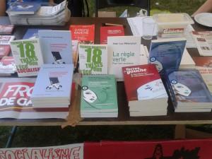 2014-60-14 fete_marseillaise4
