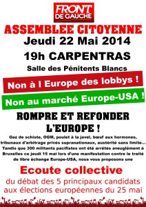 AC_europeennes_ecoute_collective