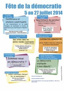 fete_de_la_democratie_AfficheAvignonA3 (724x1024)