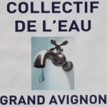logo_collectif_eau