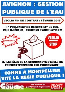regie_publique_sans_referendum