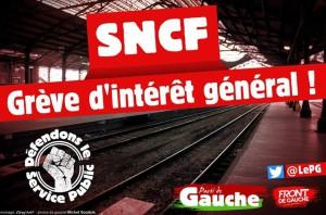 sncf_greve d'interet general