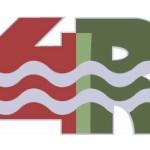 4-rives-logo