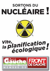 affiche-PG-nucleaire1