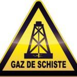 gaz-schiste_panneau