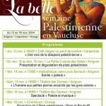 la_belle_semaine_palestinienne