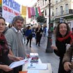 le-parti-de-gauche-organise-une-votation-citoyenne-en-faveur-d-une-vie-republique