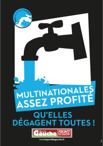 multinationales_assez_profite