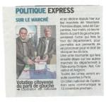 vaucluse_matin_carpentras
