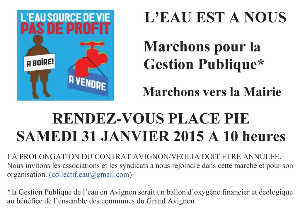 2015-01-31 tract MANIF 31-01-