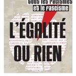 21MARS-manif racisme Avignon