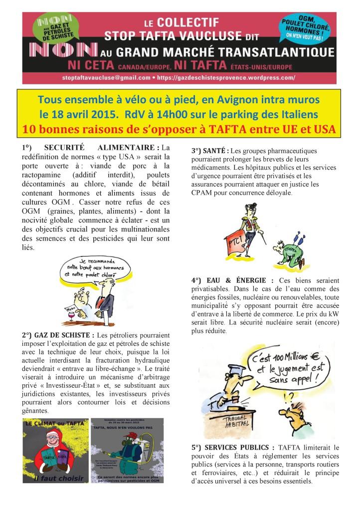 2015-04-18-TAFTA 1Tract A vélo Avignon-A4