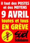 manif_9avril_sudeduc_solidaires