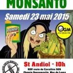 monsanto_marche