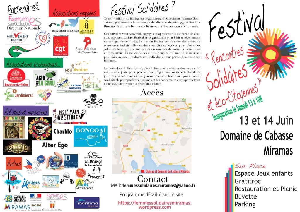 Dépliant festival 13 et 14JPG_Page_1