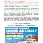 2015-07-07 Déclaration PG84 OXI