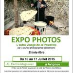 2015-07-07 palestine