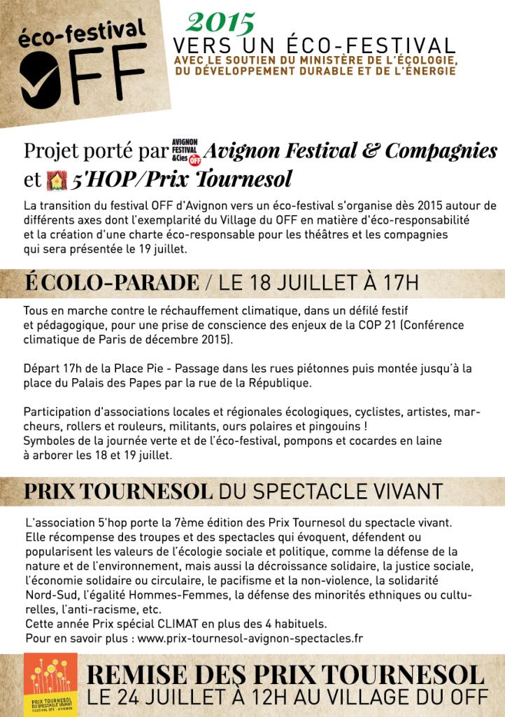 2015-07-19 ecoloparade