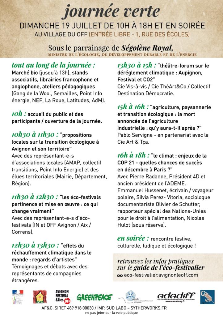 2015-07-19 journee_verte_festival