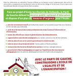 tract_ecole2