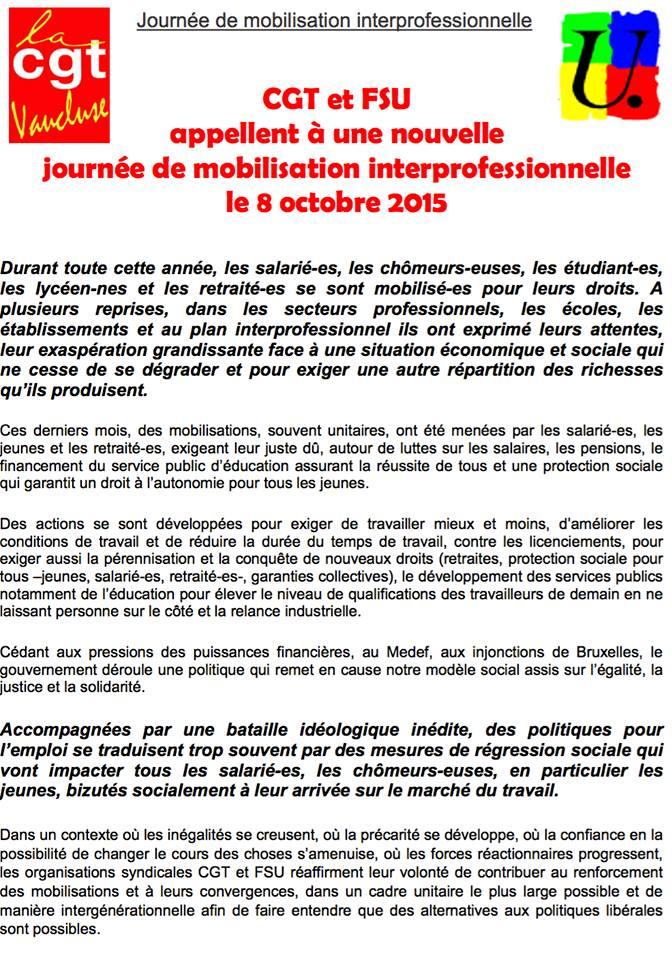 2015-10-08 manif interpro
