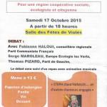 2015-10-17 violes_regionales