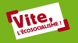 ecosocialisme_pg