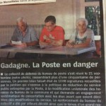 gdagne poste article