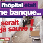 affiche_si_l_hopital_web-compressed