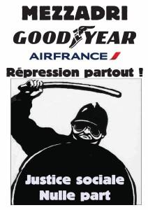 repression_justice (724x1024)