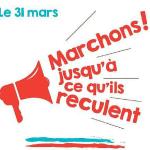 31-mars-visuel-jean-luc-melenchon