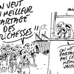 FaujourRichesses2
