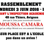 affiche_moussa