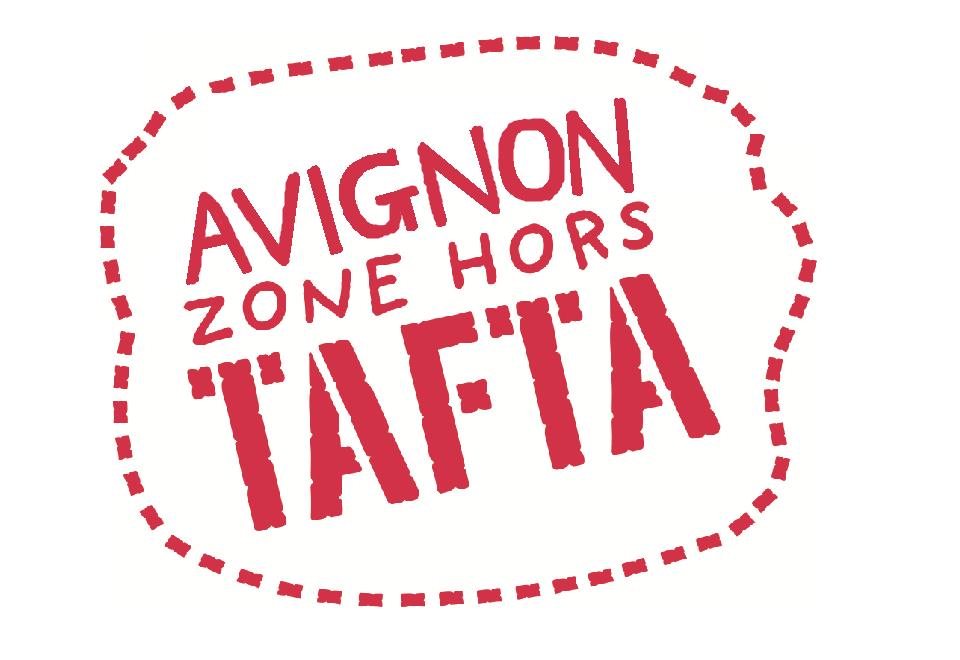 logo_avignon_hors_tafta