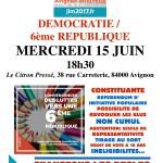 reunion_democratie_16_juin