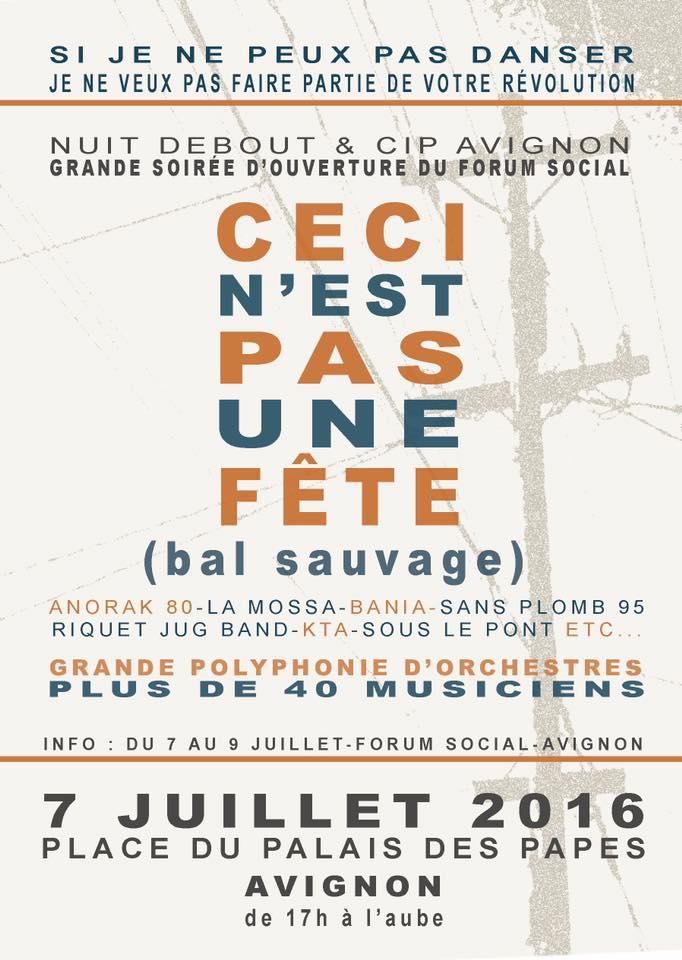 2016-07-07 ouverture_forum_social