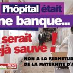 apt_maternite