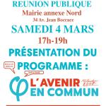 reunion_publique_st-jean3
