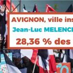avignon_28pourcent